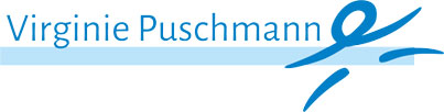 Coaching Puschmann